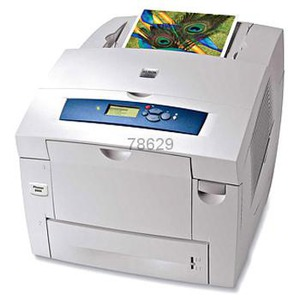 Xerox Phaser 8560 N Solid Ink