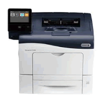 Xerox VersaLink C400 Toner Cartridges