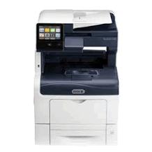 Xerox VersaLink C405 Toner Cartridges