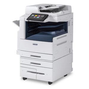 Xerox VersaLink C7030 Toner Cartridges