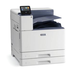 Xerox VersaLink C9000 Toner Cartridges