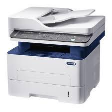 Xerox WorkCentre 3215 Toner Cartridges