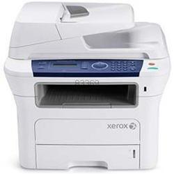 Xerox WorkCentre 3220 Toner Cartridges