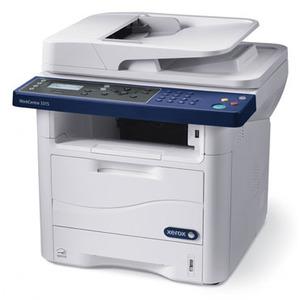 Xerox WorkCentre 3315 Toner Cartridges