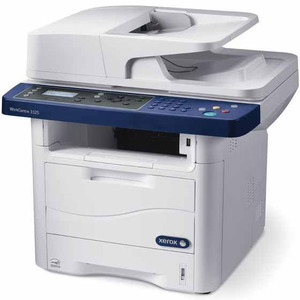 Xerox WorkCentre 3325 Toner Cartridges