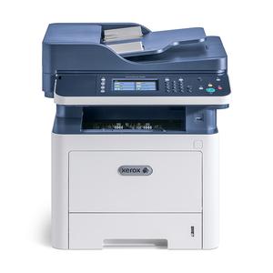 Xerox WorkCentre 3345 Toner Cartridges