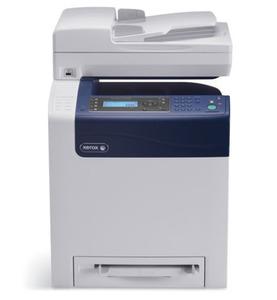 Xerox WorkCentre 6505 Toner Cartridges