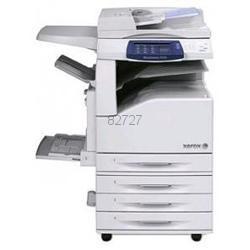 Xerox WorkCentre 7435 Toner Cartridges