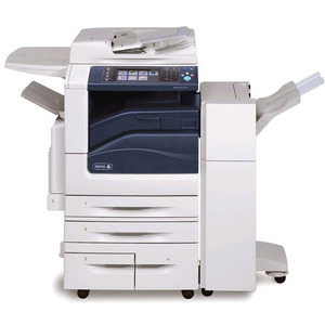 Xerox WorkCentre 7556 Toner Cartridges