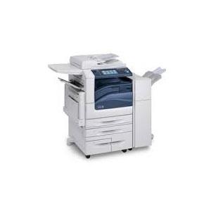 Xerox WorkCentre 7835 Toner Cartridges