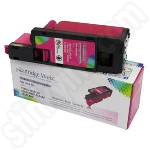 Voted the #1 Printer Cartridge Supplier Online | Stinkyink com
