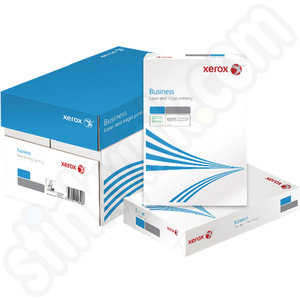 cheap reams of paper Enjoy low warehouse prices on name-brand copy & printer paper products  costco copy paper, letter, 20lb, 92-bright, 10 reams of 500 sheets,1-5 case pricing .