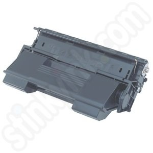 BROTHER HL-8050N PRINTER DRIVER FOR MAC