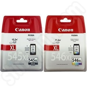 canon ts3150 ink