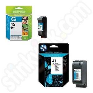 HP DESKJET 850C WINDOWS 7 X64 DRIVER DOWNLOAD