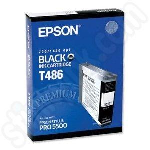 Epson Stylus Pro 5500 Ink Cartridges | Stinkyink com