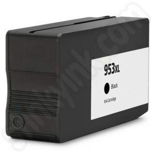 Hp Officejet Pro 8710 Ink Cartridges Stinkyinkcom