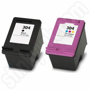 HP Deskjet 2600 Ink Cartridges | Stinkyink.com