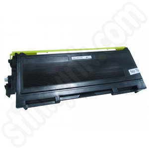 Brother DCP-7010 Printer Driver Download