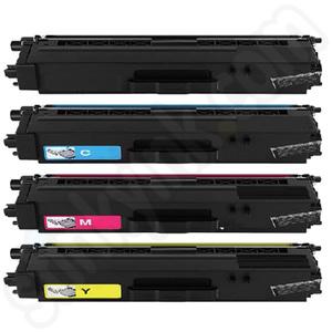 Brother HL L3210CW Toner Cartridges   Stinkyink com