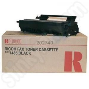 Ricoh Fax 2100 Toner Cartridges | Stinkyink com