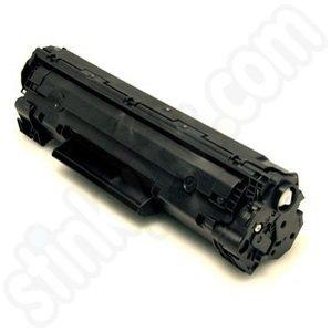 toner hp 1020 laserjet