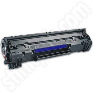 HP Laserjet Pro P1600 Toner Cartridges | Stinkyink com