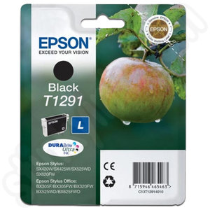 Epson Apple