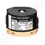Epson C13S050709 Black Toner Cartridge