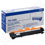 Brother TN1050 Black Toner Cartridge