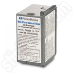 Pitney Bowes 793-5 Blue Ink Cartridge