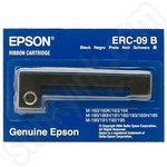 Epson ERC-09 Ribbon
