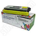 Premium Premium Crystal Wizard TN3170 Toner Cartridge