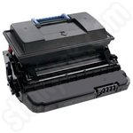 Remanufactured High Capacity Dell 593-10331 Black Toner Cartridge