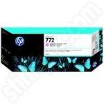 HP 772 Light Magenta Ink Cartridge