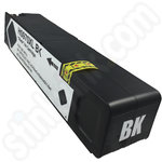 Remanufactured HP 970XL Black Ink Cartridge