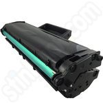 Compatible Samsung D111S Black Toner Cartridge