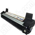 Compatible Brother TN1050 Black Toner Cartridge