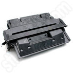 Remanufactured HP 27X Toner Cartridge