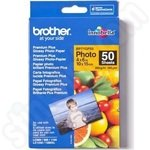 Brother 6x4 Premium Glossy Photo Paper
