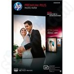 HP 10x15 Glossy 300gsm Photo Paper