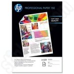 HP Professional A4 Glossy 150gsm Laser Paper