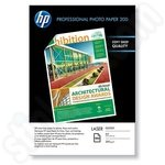 HP Professional A4 Glossy 200gsm Laser Paper