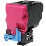 Epson 0748 Magenta Toner Cartridge