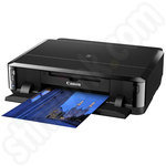 Canon Pixma iP7250 Home Photo Printer