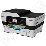 Brother MFC-J6920dw A3 Office Printer