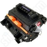 Compatible High Capacity HP 81X Black Toner Cartridge