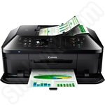 Canon Pixma MX925 Home Office Printer