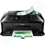 Canon Pixma MX925 Home Office Printer