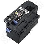 High Capacity Dell E525w Black Toner Cartridge